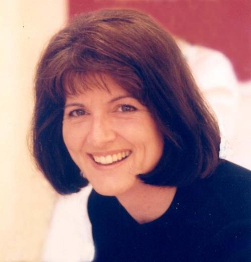 Laura Regan (48 работ)