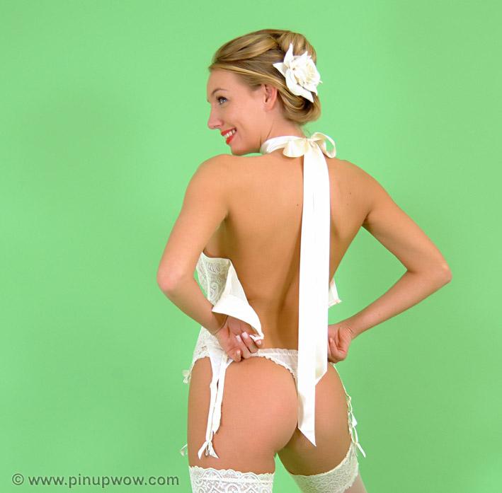 Порно в бальных платьях фото