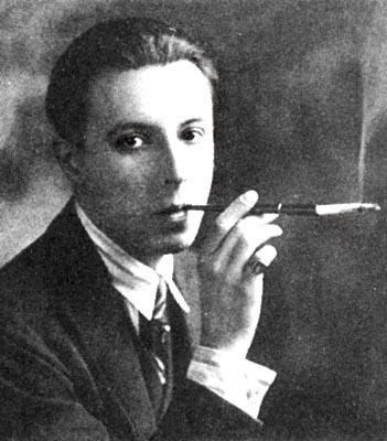 Roman de Tirtoff (����� ������) (1892-1990) (445 �����)