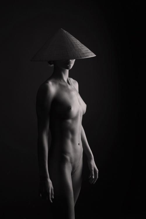 Девушки на фотографиях от Максима Кашляева (Maxim Kashlyaev) (44 фото) (эротика)
