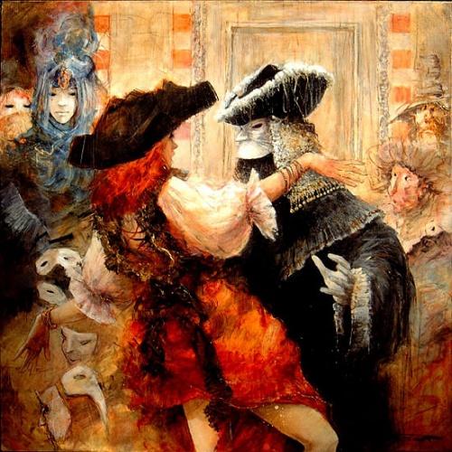 Марсель Нино Пажо (Marcel Nino Pajot) - французский график и иллюстратор (86 работ)