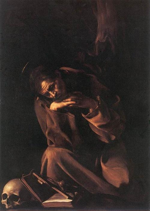 Итальянские художники, скульпторы и архитекторы. Рим (13-19 век). ч.3 (204 работ)