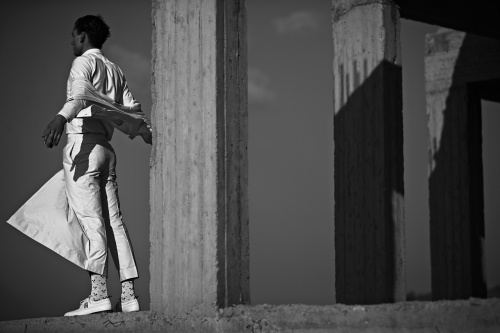 Women... Фотограф Rene Habermacher (32 фото)