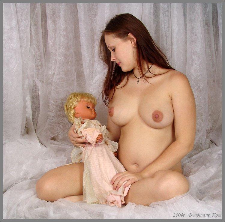 эротические фотографии кормящих мам смотреть 11