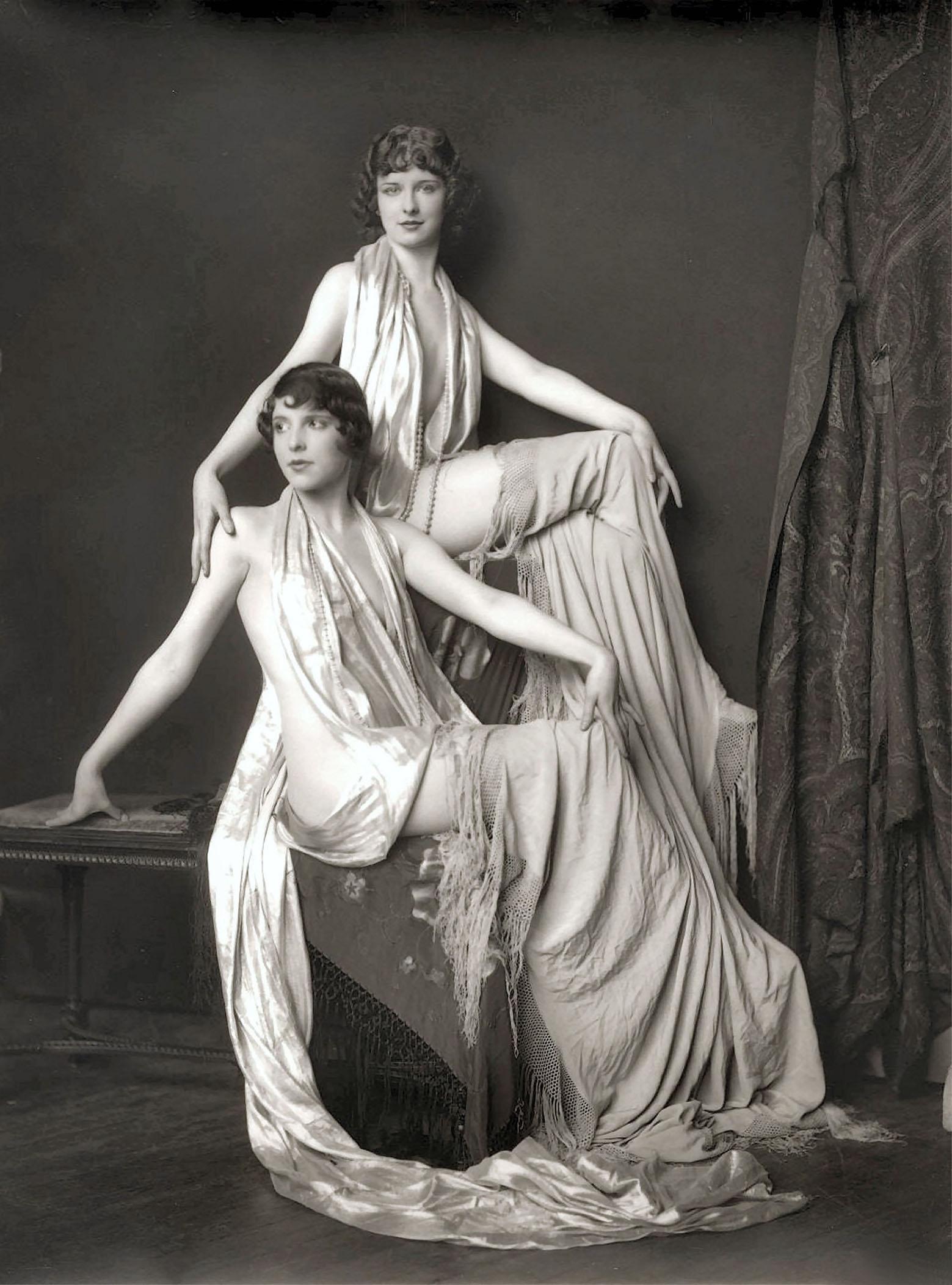 Эротика 19 го века как это делали тогда 11 фотография
