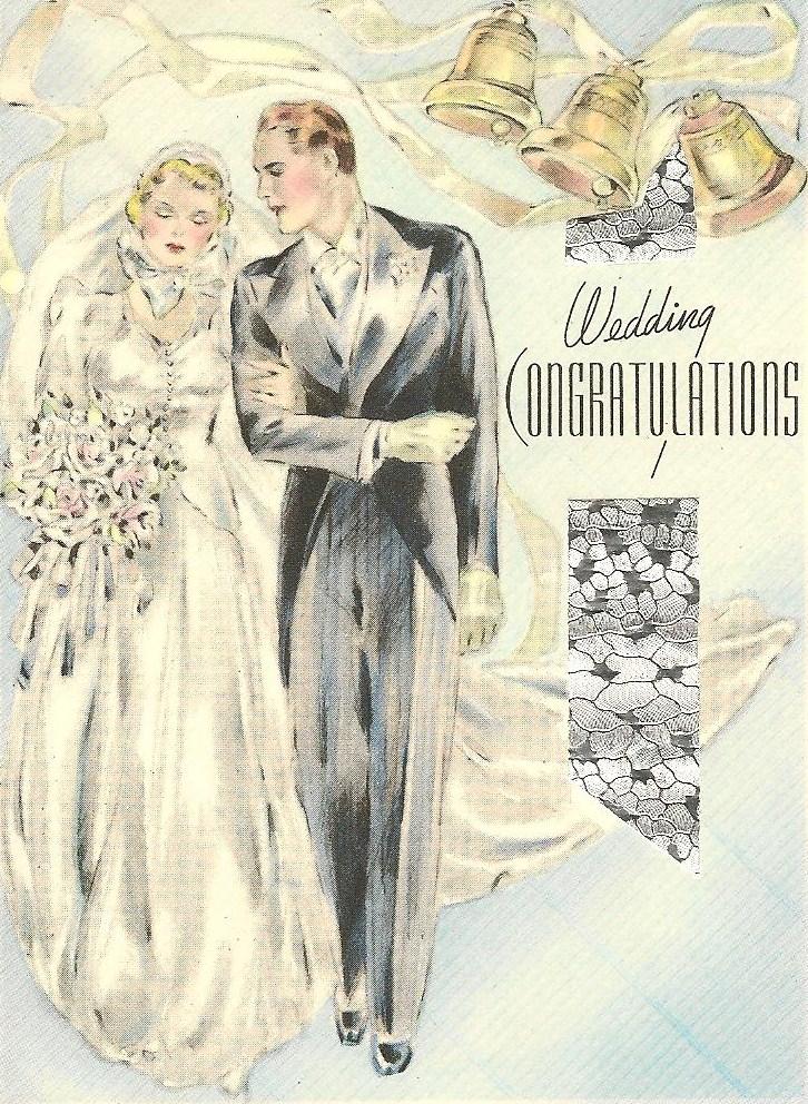 картинки на свадьбу нарисованные карандашом