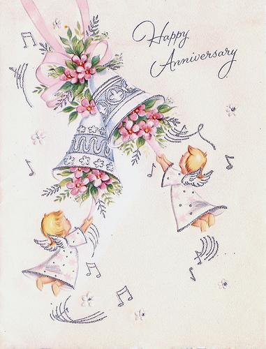 Открытки с поздравлениями серебряная свадьба 25 лет 71