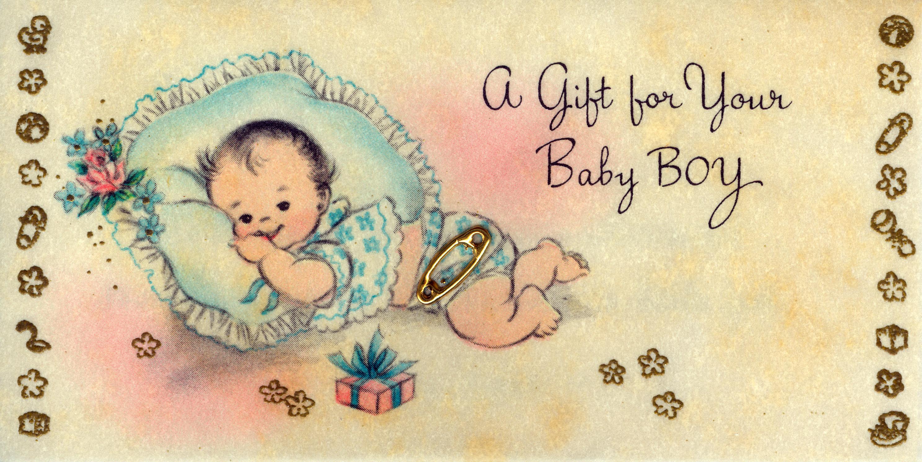 Открытка рождение ребенка фото