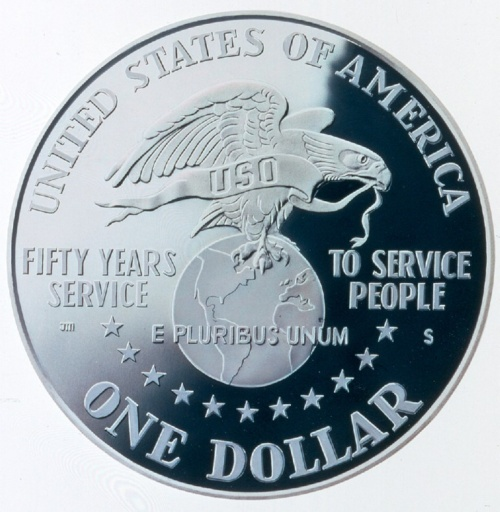 Фотографии американских монет - USA coins Collection (163 фото)