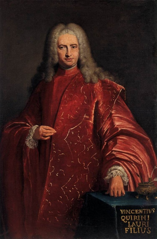 Итальянские художники и скульпторы венецианской школы 14-19 веков. ч.14 (171 работ)