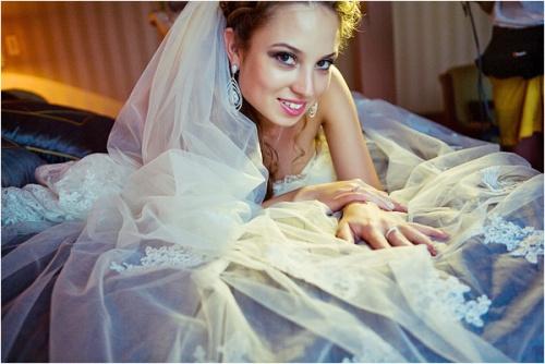 Свадьба от студии Savemoment (90 фото)