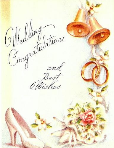 Поздравление с годовщиной свадьбы на английском с переводом