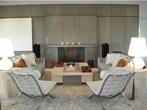 Contemporary Living Room Decorating Ideas 2019  YouTube