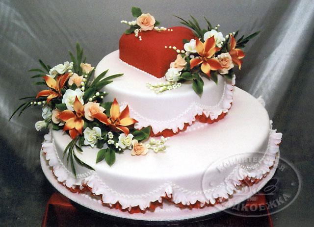 Украшения для торта липецк купить