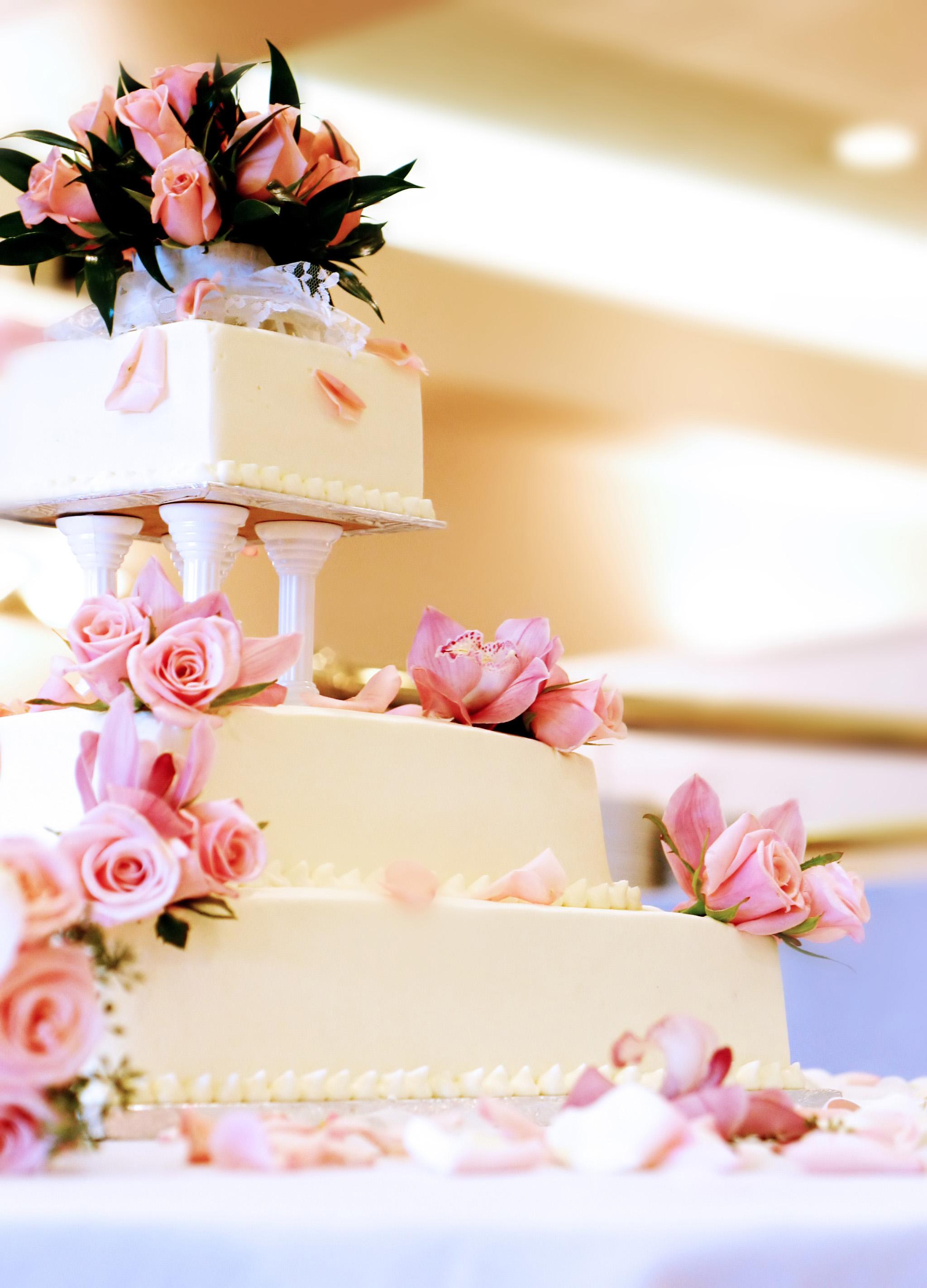 Шоколадница свадебный торт схема проезда пенза