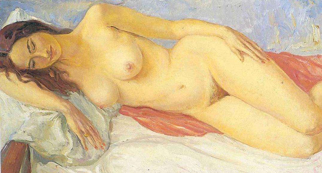 obretenie-garmonii-erotika