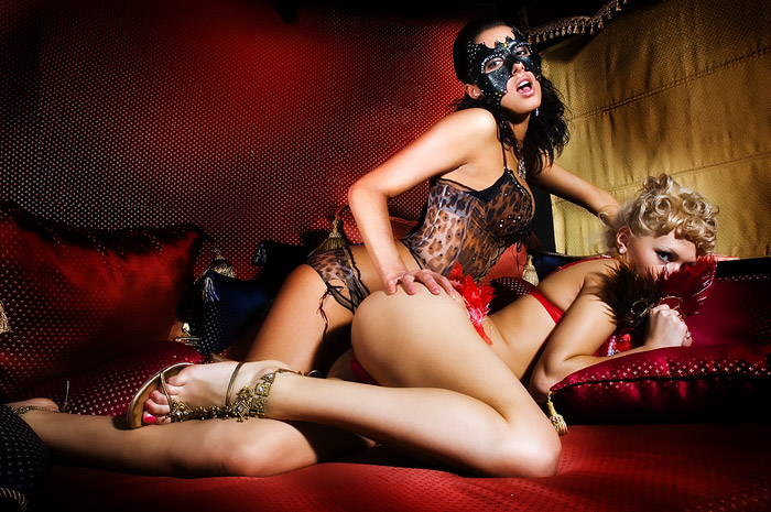 luchshaya-mirovaya-erotik