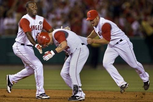Курьезные моменты из мира спорта #07 (91 фото)