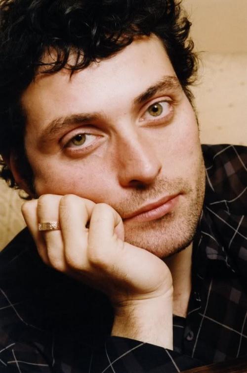 Звезды из фильмов. Красивые мужчины (201 фото)