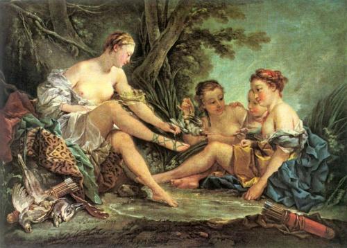 eroticheskaya-zhivopis-rokoko