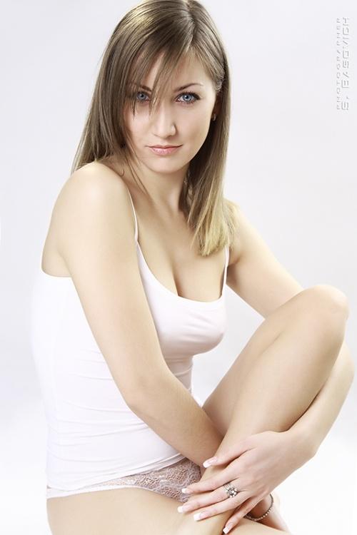 Фотограф Басович Сергей (52 фото) (эротика)