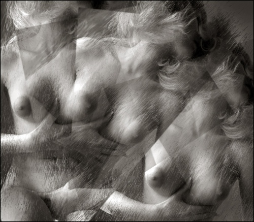 Фотограф Alexandr Zadiraka (121 фото)