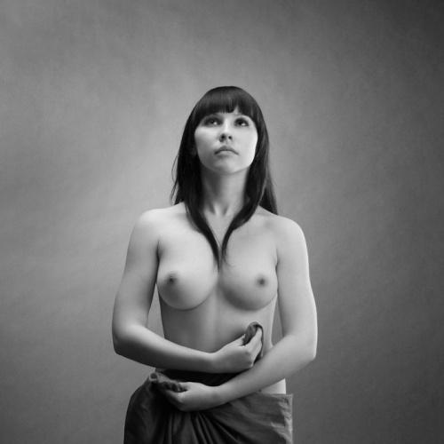 Фотограф Сергей Голубев (77 фото) (эротика)