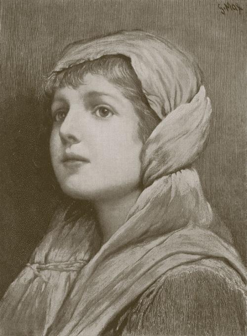 Gabriel Cornelius Ritter von Max (1840-1915) (31 работ)