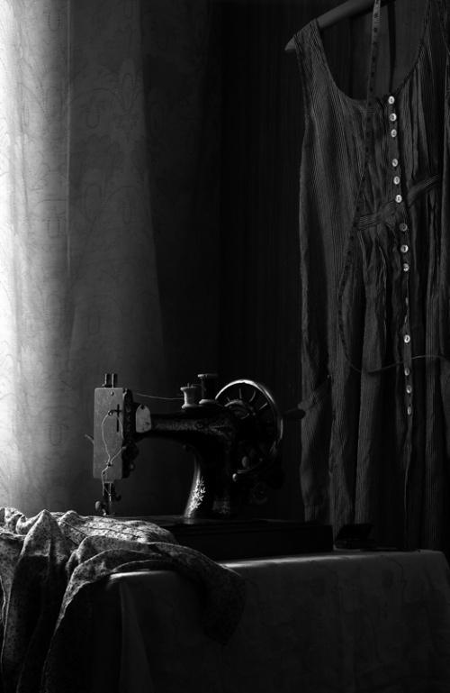 Ольга Власова. Натюрморт во всем (141 фото)