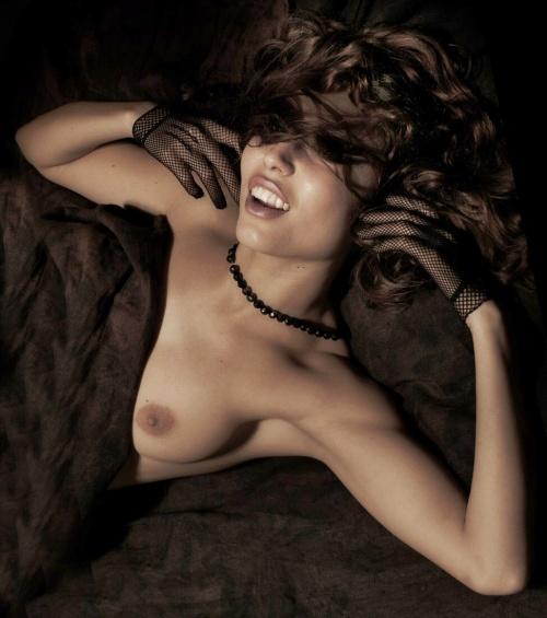 Фотограф Irina Woman - Эротика и гламур (142 фото) (эротика)