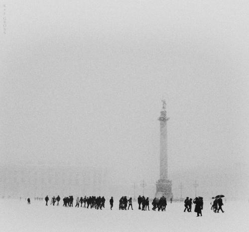 """Собрание фотографий разных авторов - раздел: """"Город""""  (57 фото)"""