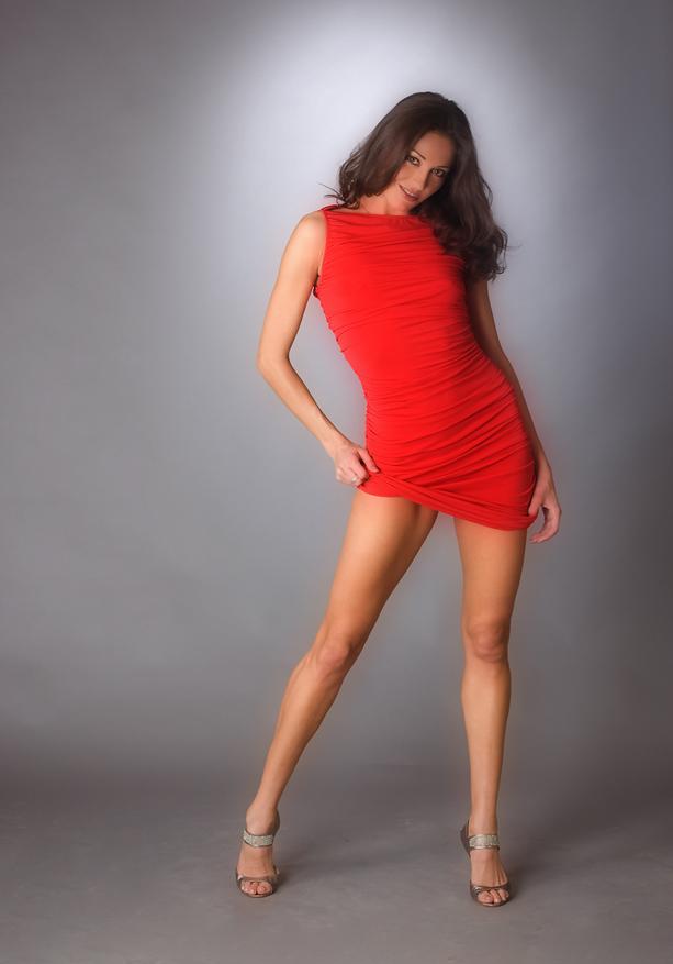 Сандра орлова юная модель эротика » Секс фото подборки 18+: http://good-x.xyz/2579-sandra-orlova-yunaya-model-erotika.html