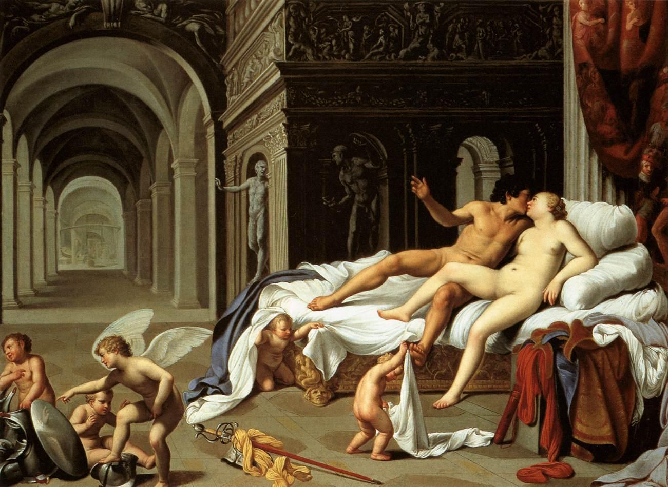 Сексуальные утехи в 19 веке смотреть