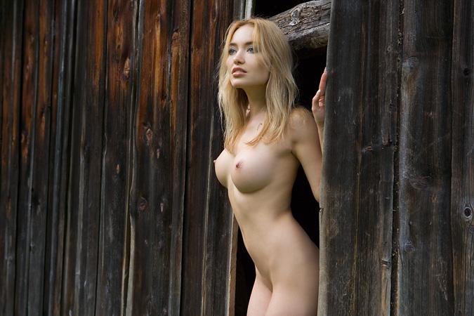фото голых девушек белгород