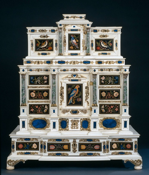 Rijksmuseum. Volume 3 (104 фото)
