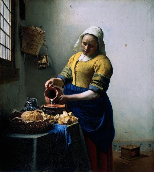 Rijksmuseum. Volume 7 (38 фото)