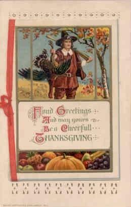 """""""Золотой век"""" американской открытки. Samuel Schmucker (1879-1921) (174 открыток)"""
