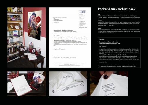 Креатив от агентства Serviceplan (60 фото)