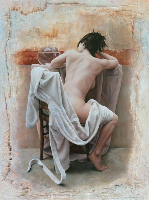 Художник Pascal Choveby (149 работ)
