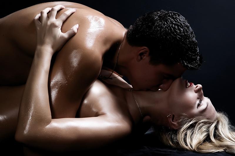 еротичні картинки