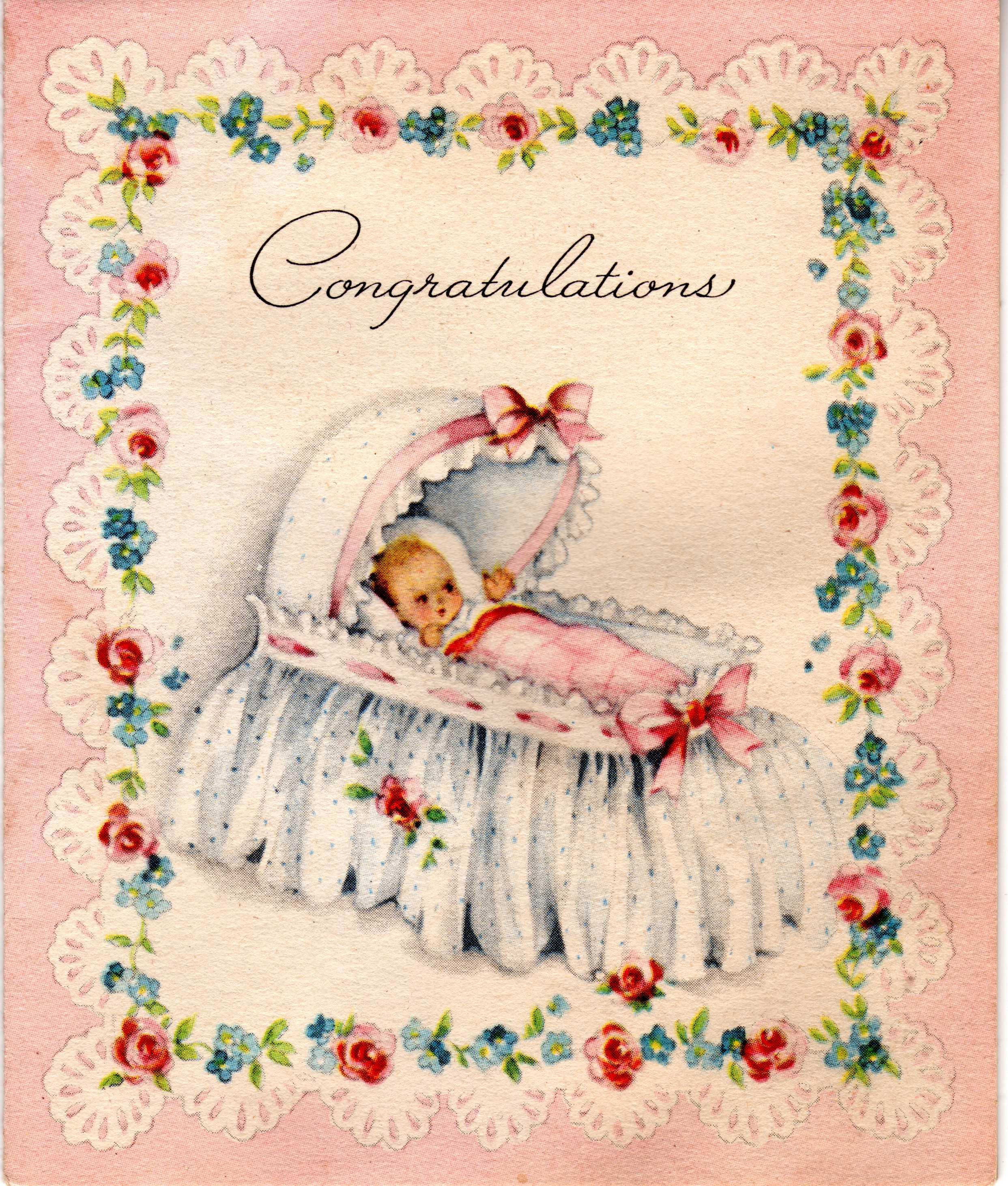 Поздравляем на английском с рождением ребенка блог EnglishDom 12