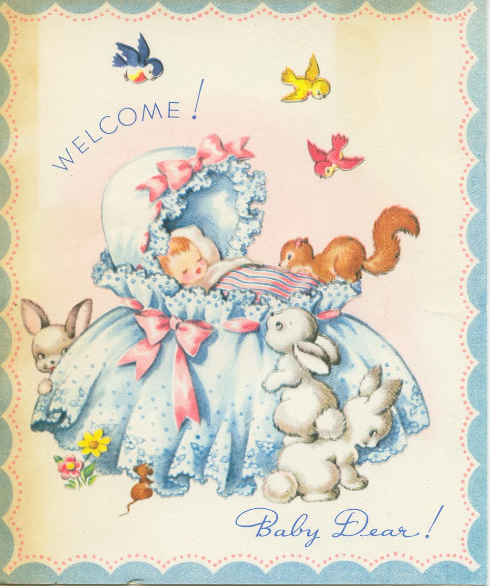 Поздравляем на английском с рождением ребенка блог EnglishDom 15