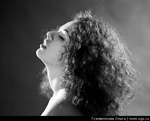 Фотоработы Гужевниковой Ольги (227 фото)