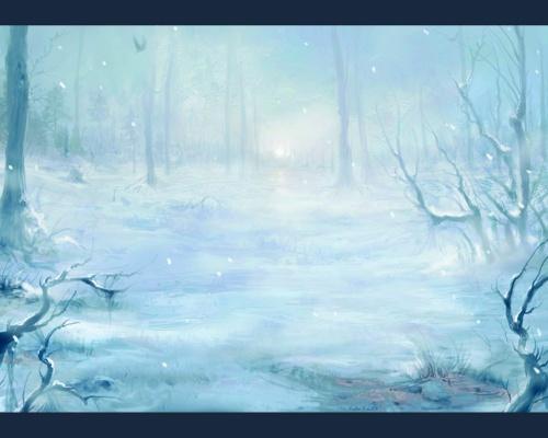 """Картинки на тему """"Фантастический мир"""" (715 работ) (1 часть)"""