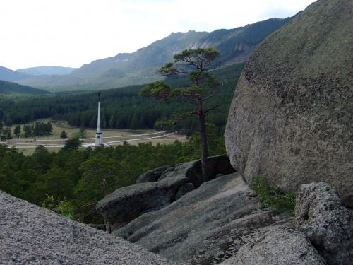 Фото Курорт - Боровое КАЗАХСТАН (39 фото)