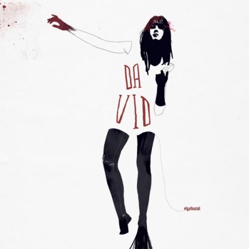 Иллюстрации от Manuel Rebollo (24 работ)