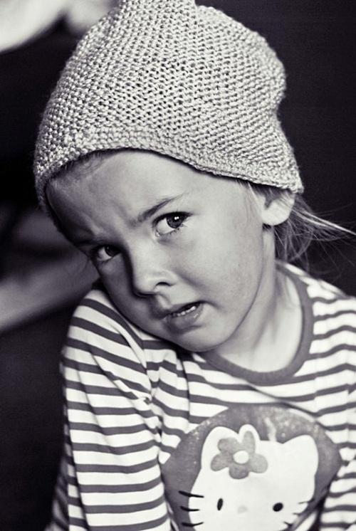 Фотографии детей от jarzyna (38 фото)