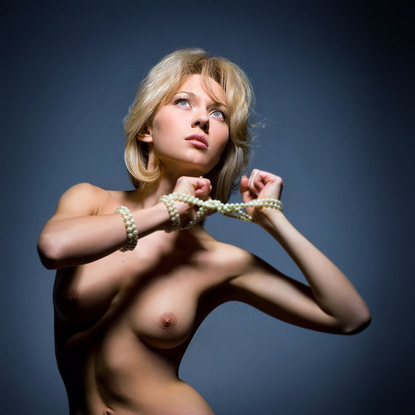 golie-babi-erotika-foto