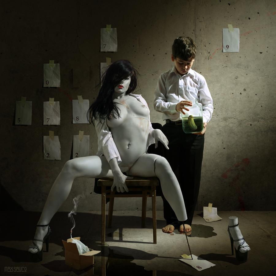 foto-seks-shedevri-iskusstva