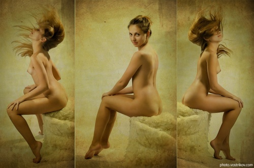 Nude photos 14 (32 фото) (эротика)